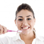 preventative-dental-care-01