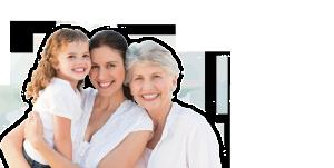 Arrow Dental Arts | Rancho Cucamonga Dentists | Best Dentist Rancho Cucamonga