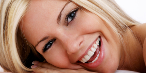 Cosmetic Dentistry | Arrow Dental Arts | Rancho Cucamonga Dentists | Best Dentist Rancho Cucamonga