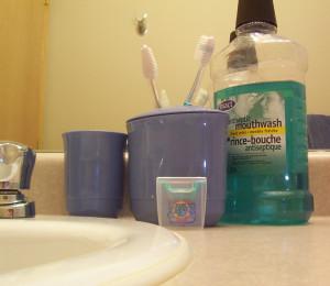 Teeth Brushing Tips   Dental Office Rancho Cucamonga   Dentist Near Rancho Cucamonga