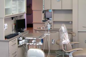 Dentist In Rancho Cucamonga   Rancho Cucamonga Dentist