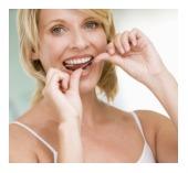 Dentist In Rancho Cucamonga | Rancho Cucamonga Dentist