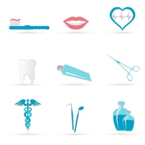 Dental Icons | Dental Office Rancho Cucamonga | Dentist Near Rancho Cucamonga