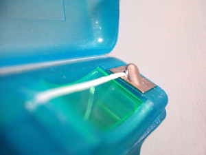 Floss   Dental Office Rancho Cucamonga   Dentist Near Rancho Cucamonga
