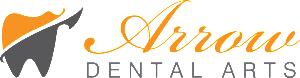 Dental Office Rancho Cucamonga | Dentist Near Rancho Cucamonga