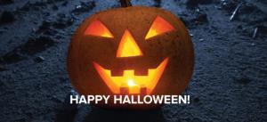 Happy Halloween | Dental Office Rancho Cucamonga | Dentist Near Rancho Cucamonga