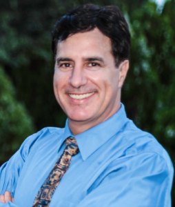 Adrian   Rancho Cucamonga Dentists   Best Dentist Rancho Cucamonga