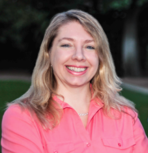 Andrea | Rancho Cucamonga Dentists | Best Dentist Rancho Cucamonga
