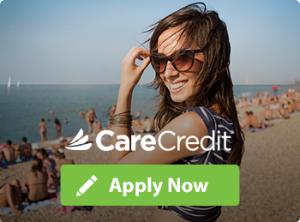 Care Credit   Dentist In Rancho Cucamonga   Rancho Cucamonga Dentist