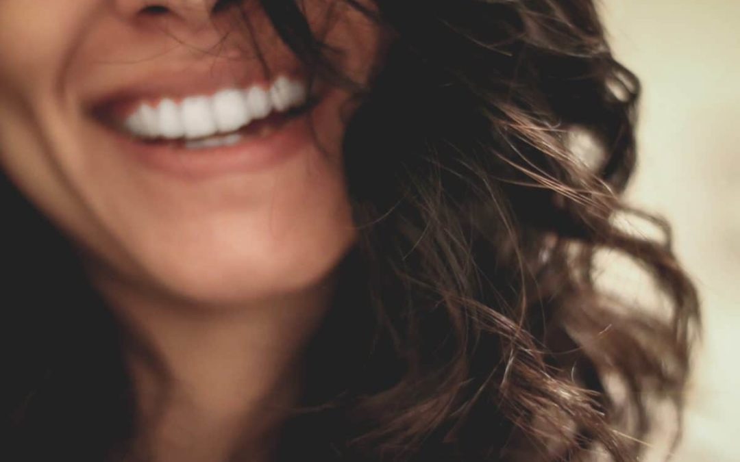 Learn How Porcelain Dental Veneers Can Help Rebuild Your Smile