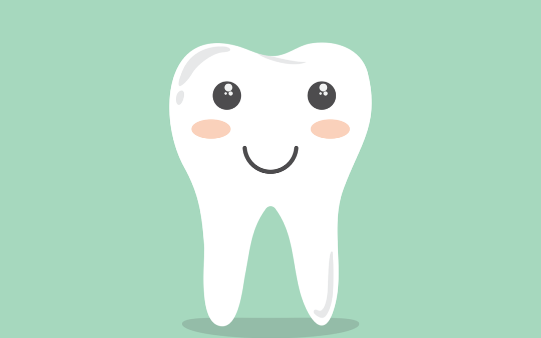 Learn How Teeth Whitening Treatment Works