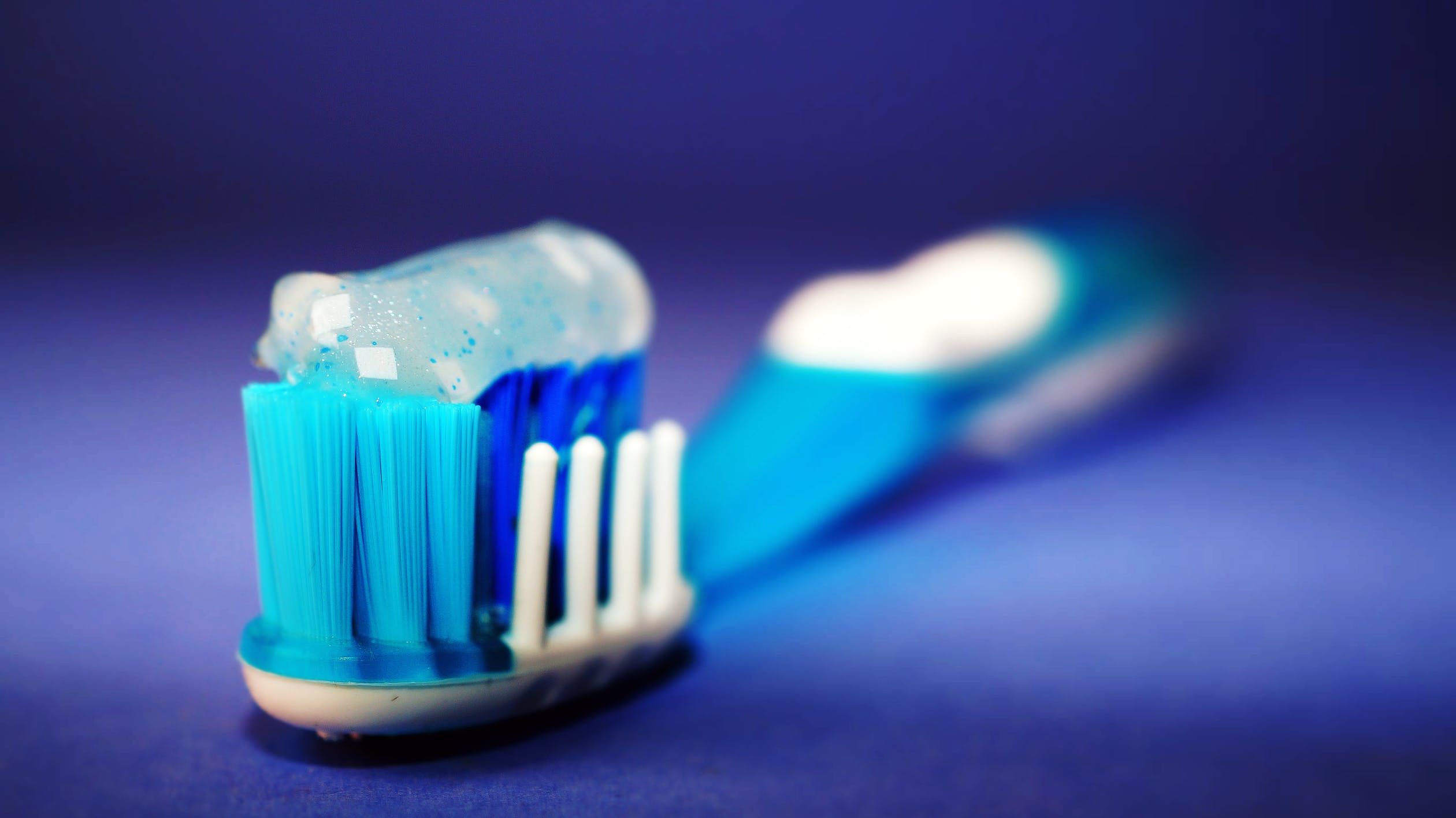 Toothbrush Brushing Tips Rancho Cucamonga Dentist Tips