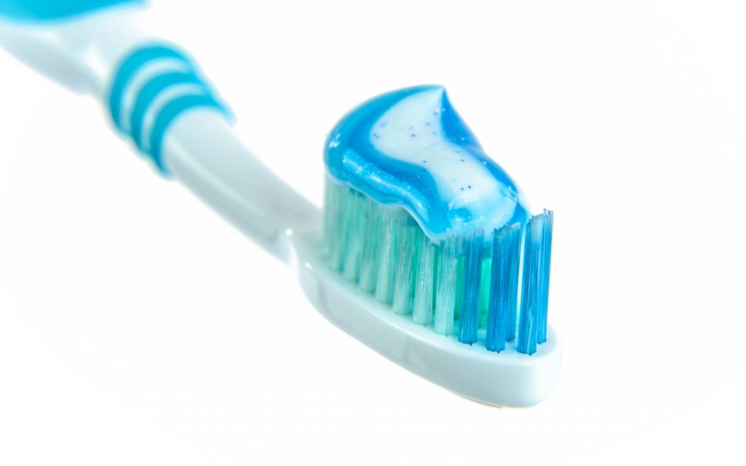 Toothbrush Tips From Our Rancho Cucamonga Dentist to Keep Your Teeth In Shape
