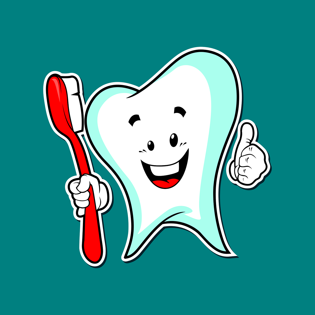 dental care tips best rancho cucamonga dentist local rancho cucamonga dentist