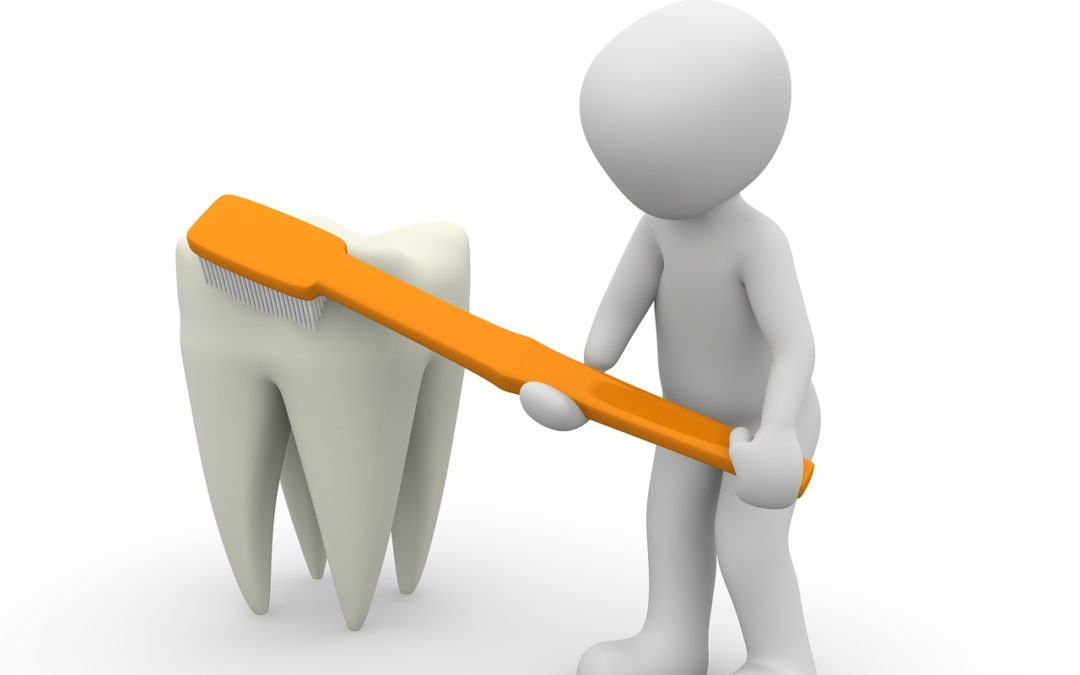 Find A Great Dentist In Rancho Cucamonga By Asking The Right ?'s