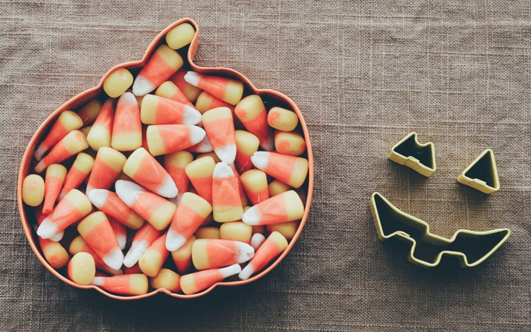 Learn How To Successfully Have A Tooth-Friendly Halloween