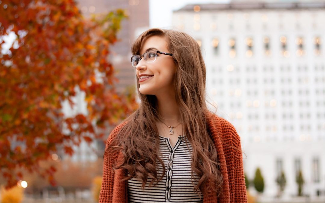 Info On Getting Clear Braces – Rancho Cucamonga Dentists