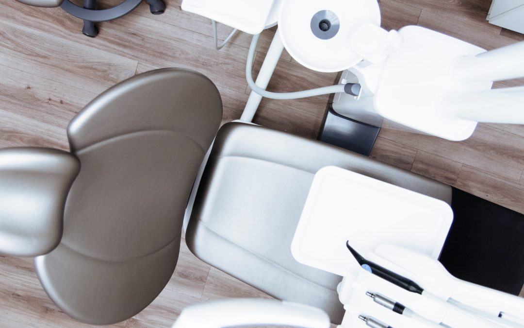 Rancho Cucamonga Dentists - Breakdown Different Types Of Bridges