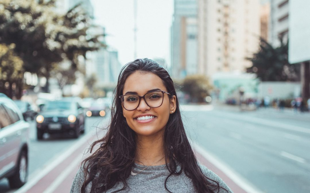 How Crowns Work – Rancho Cucamonga Dentists