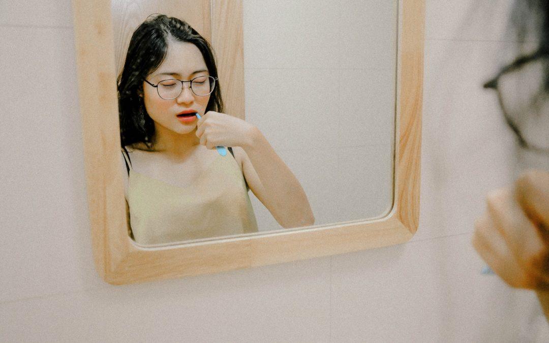 Treating Gum Disease – Rancho Cucamonga Dentists