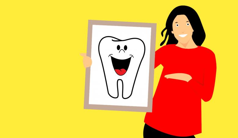 Taking Care Of Your Smile – Rancho Cucamonga Dentists
