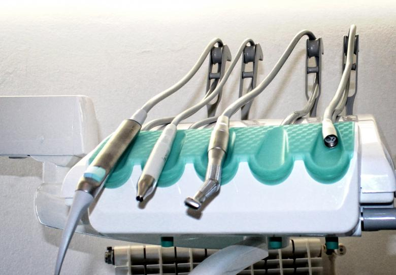Tips To Reverse Tooth Decay – Rancho Cucamonga Dentist