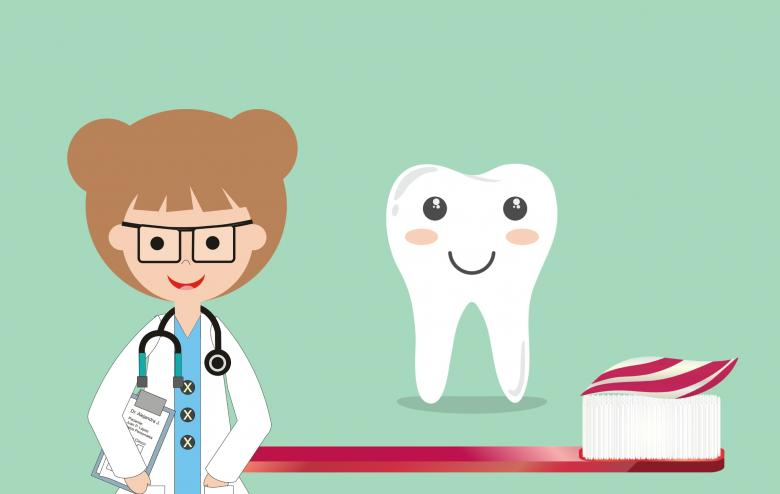 Gum Swelling Treatment To Look Into – Rancho Cucamonga Dentist
