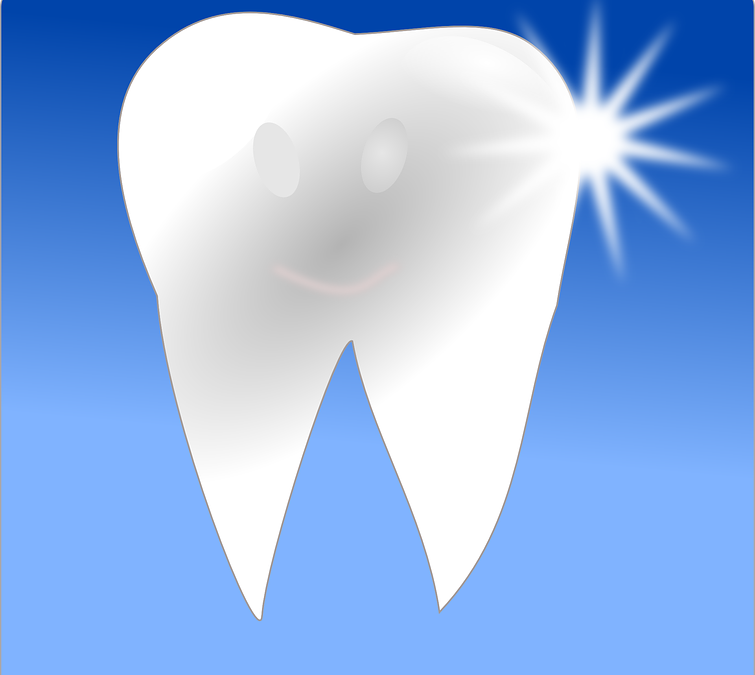 Cavity Prevention Tips – Rancho Cucamonga Dentist