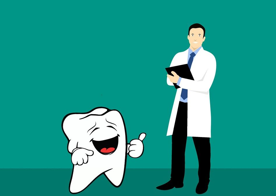 Patient Root Canal Procedures – Rancho Cucamonga Dentist