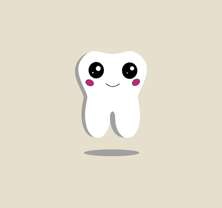 Snap On Veneers Help With Your Smile – Rancho Cucamonga Dentist