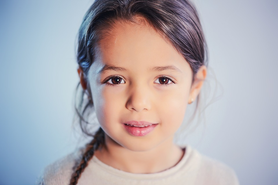 Child Dental Healthcare Tips To Follow- Rancho Cucamonga Dentist