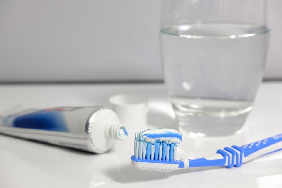 Whitening Tips Follow At Home – Rancho Cucamonga Dentist