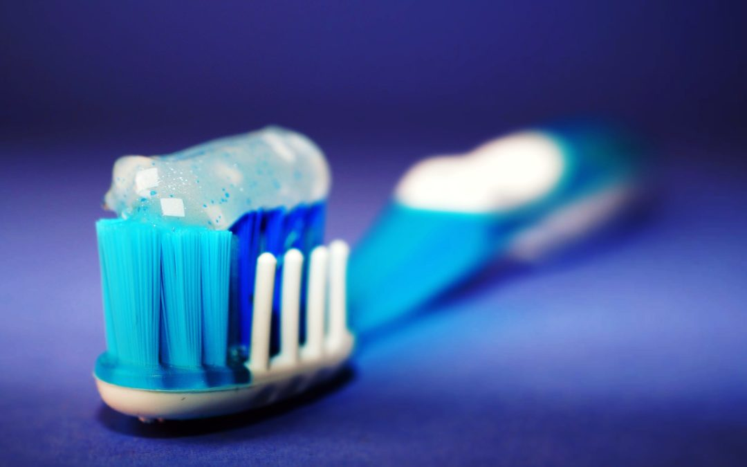Tips On Visiting Your Dentist Daily For Better Oral Health