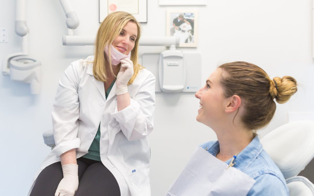 Great Tips On What To Do Right After Cosmetic Dentistry