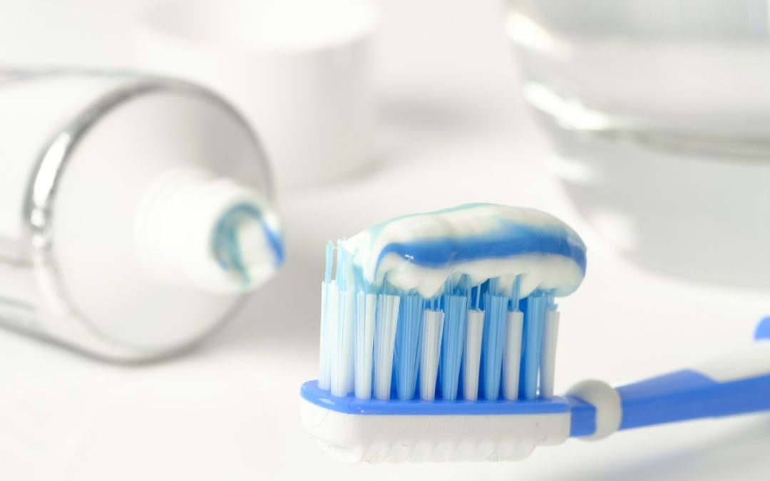 Is It A Great Idea To Sanitize Your Toothbrush?