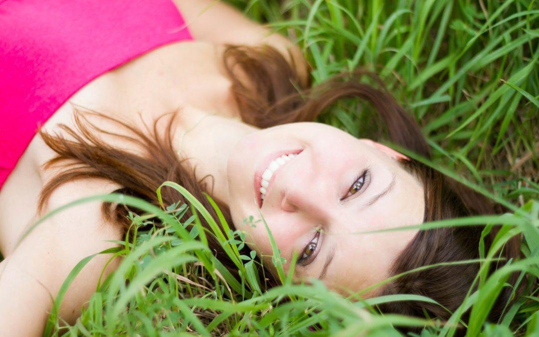A Better Understanding Of Dental Implants