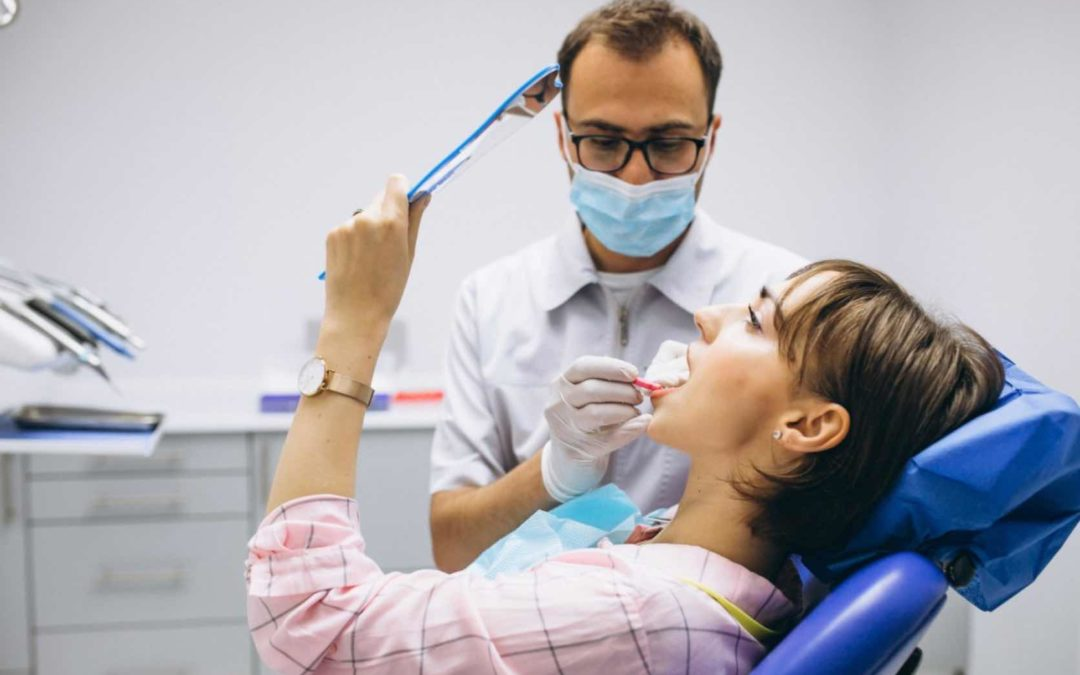 Understanding What Veneers Cost And What They Do For Your Oral Health