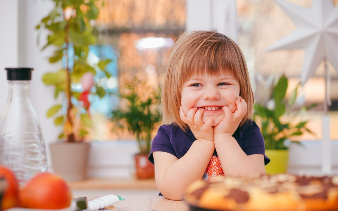 Great Tooth Decay Prevention Procedures For Toddlers