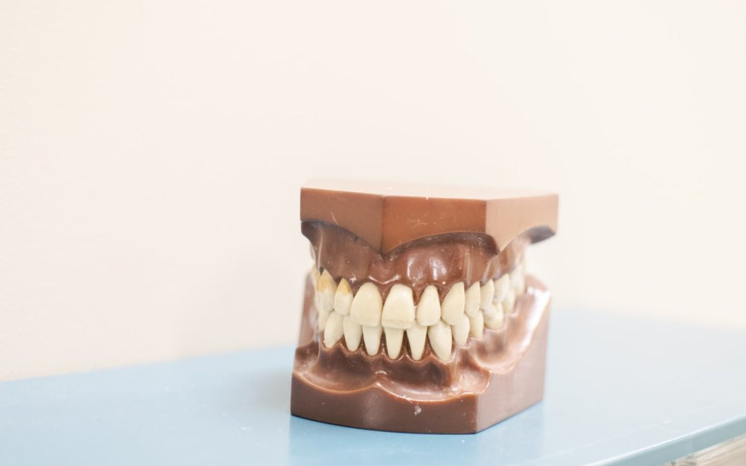 Do Cavity Fillings Actually Hurt?