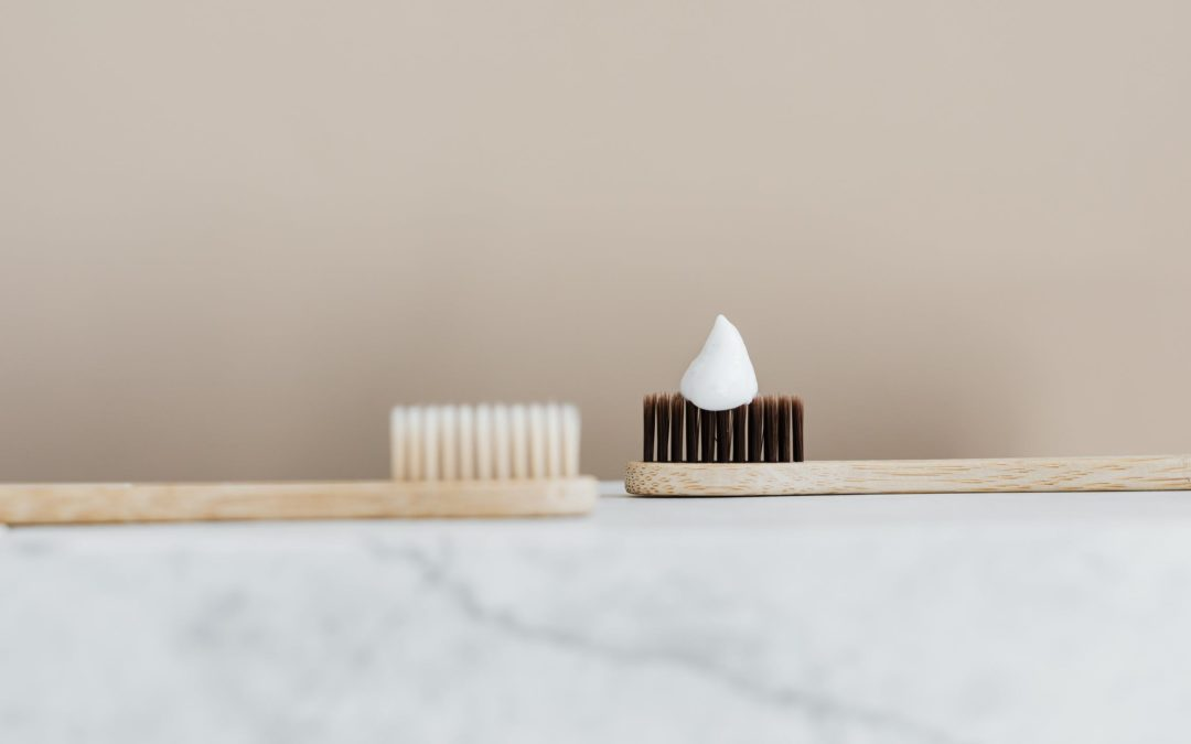Is It A Good Idea To Sanitize Your Toothbrush?