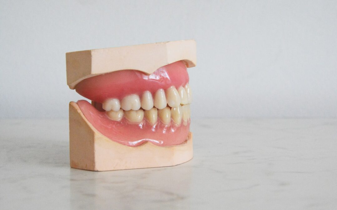 Are Cavity Fillings Painful?