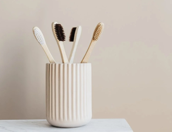 Is It Typically An Amazing Idea To Sanitize Your Toothbrush?